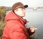 Алексей Шпилев