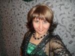 Ирина Викторовна 43