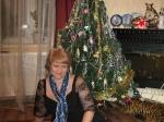 Поздравляем с Днем Рождения Анжелику Николаевну! 2606-77