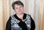 Пичугина Алла Витальевна