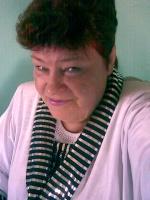 Нина Андреевна