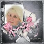 NataliyAlekceevNAumova