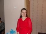 Марина Воронина