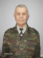 A.K.PONOMAREV