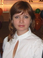 Oksana_R