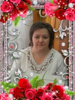 Елена N