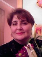 Лариса Медоева1