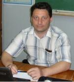 Дмитрий Клюкин