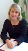 Терещенко Татьяна