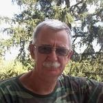 Вячеслав Омерович