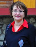 Лада Геннадиевна