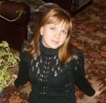 Рязанова Наталья