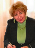 Ольга Андреева