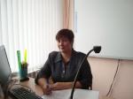 Oksanairgalieva