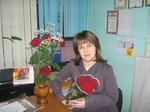Елена Бучикова