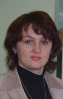 Лена Фёдорова