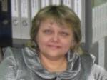 Анна Сапожкова