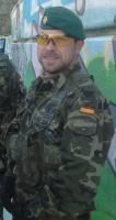 Soldado Fernandez