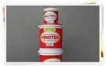 Vinotex