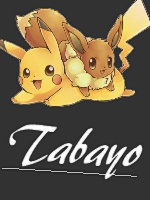 Tabayo