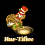 Har-tifice