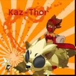 Kaz-Thor