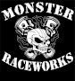 MonsterRaceworx