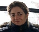 StéFhanie