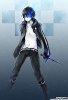Neo Makenshi