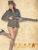 Attention aux faux M1911 A1 ! 3302-9
