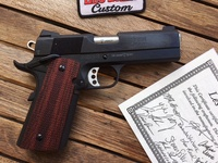 Attention aux faux M1911 A1 ! 3734-64