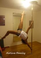 Pole-Addict
