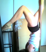 ManonPoleDance