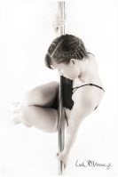 Pole Dance Addict Grenobl
