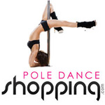 poledanceshopping