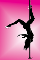 addictohomepoledance