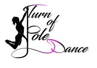 Turn of Pole Dance