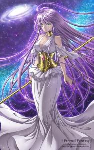 SASHA-Athena