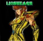 lionhearth
