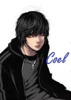 Coel Valenti