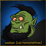 coolzeo