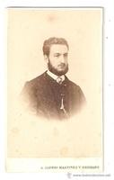 Antonio R. Castillejo