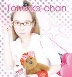 tomoko_chan