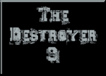 [UDH]TheDestroyer-9