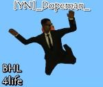 _Dopeman_
