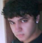 Felipe_Dib
