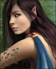 Aileen Greenblade