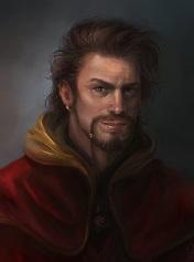 Perceval Lambert
