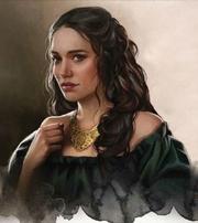 Erin Rosein