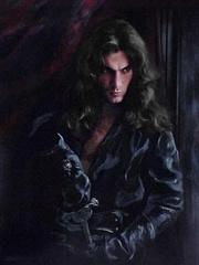 Aurelius Varano
